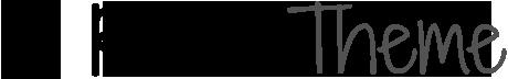 Tidar Heritage Foundation